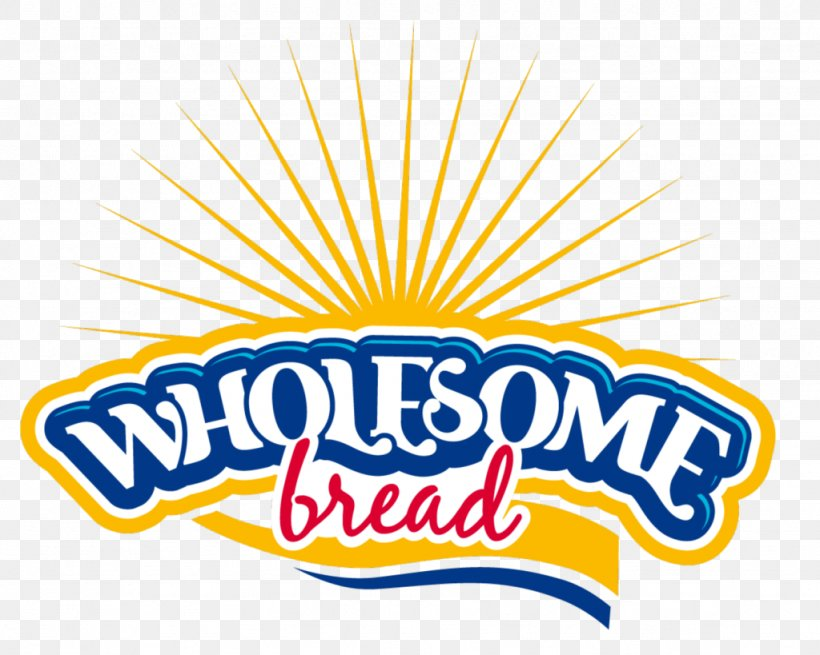 Wholesome Bread Supper Recipe Ingredient, PNG, 1024x819px, Bread, Area, Brand, Cape Town, Ingredient Download Free