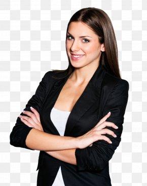 Social Media - Digital Marketing Social Media Social Video Marketing Business PNG