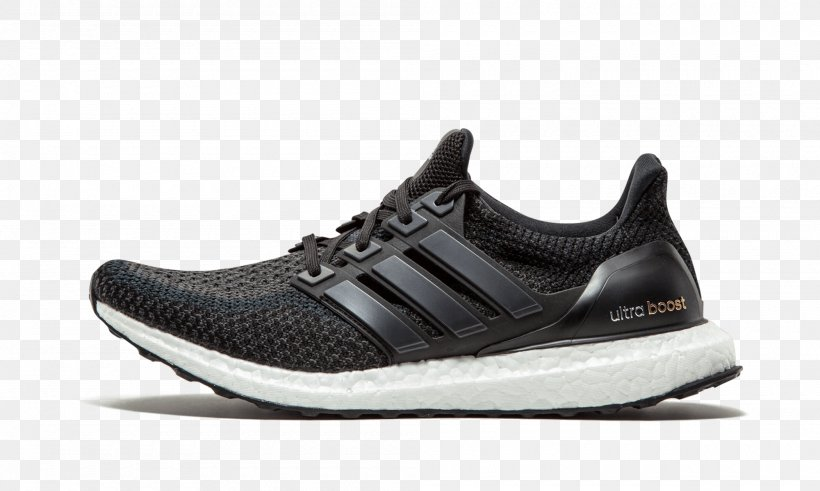 20 Most Comfortable Sneakers for Men The Trend Spotter