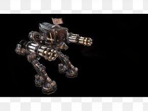 Robot - TurboSquid 3D Computer Graphics Model Robot 3D Modeling PNG