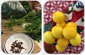 Vegetable - Vegetarian Cuisine Recipe Vegetable Food Dish PNG