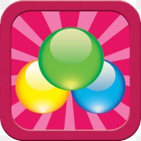 Voice Bubbles - Video Game Genre Swarovski Optik Optics PNG
