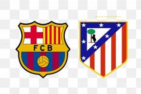 Fc Barcelona - FC Barcelona B UEFA Champions League Real Madrid C.F. La Liga PNG