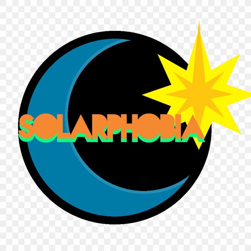 Leaf Logo Clip Art, PNG, 1000x1000px, Leaf, Artwork, Logo, Symbol Download Free