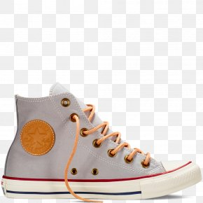 Chuck Taylor - Sneakers Chuck Taylor All-Stars Converse Shoe Adidas PNG