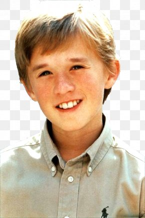 Actor - Haley Joel Osment A.I. Artificial Intelligence Child Actor PNG