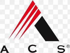 Symbol Auf Dem Desktop - Logo Affiliated Computer Services Information Technology Xerox Computer Software PNG