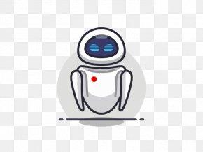 Robot - Robot Drawing PNG