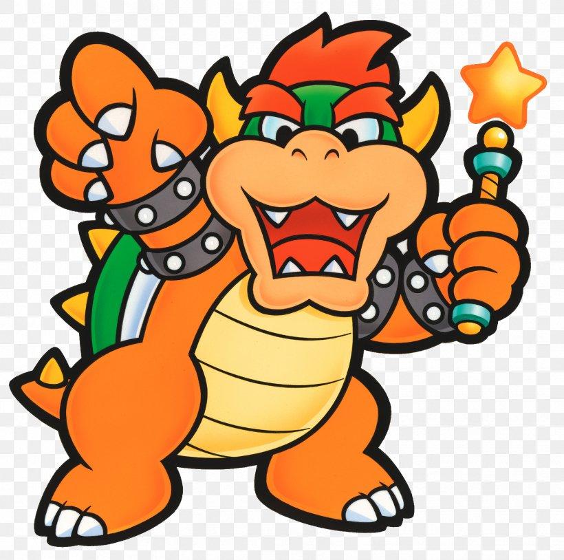 Super Paper Mario Super Mario World Mario Luigi Paper Jam