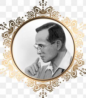Rememberence - Bhumibol Adulyadej Marriage BrightBooths Photo Booth Rental Person Engagement PNG