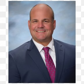 State Farm Insurance Agent University Of La RochelleFarmers Insurance Brian Bittick - Bob Peterson PNG