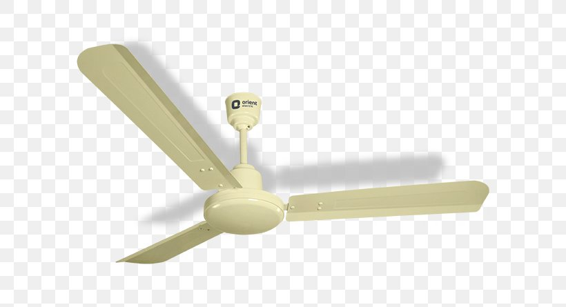 Ceiling Fans Energy Star Orient
