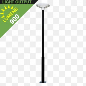 Light - Street Light Solar Lamp Lighting LED Lamp PNG