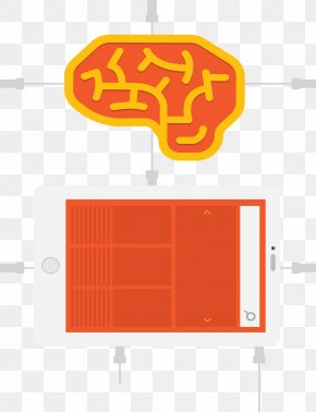 Brain Work Record Chart - Chart Plot Illustration PNG