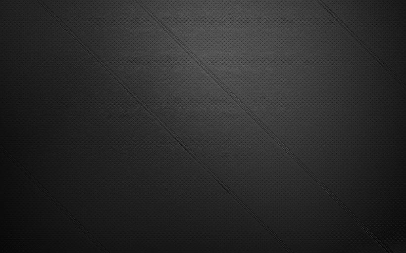 Light Desktop Wallpaper Grey Wallpaper