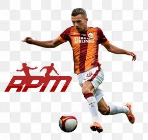 Radamel Falcao - Galatasaray S.K. Fenerbahçe S.K. Football Player Team Sport PNG