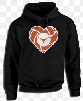 fabrycznie autentyczne najlepszy design Cena fabryczna Hoodie Supreme Clothing Bluza Skateboarding, PNG, 800x800px ...