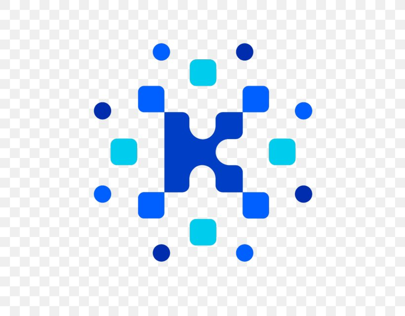 KIN Kin coin