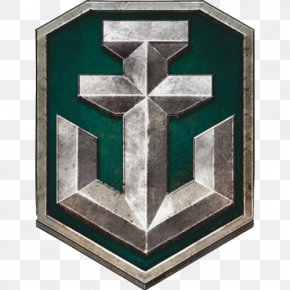 World Of Warships Logo - World Of Warships Blitz: MMO Naval War Game World Of Tanks Generals PNG
