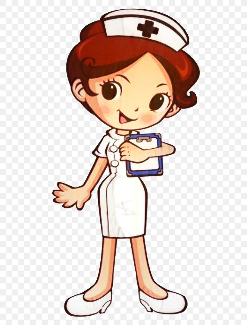 Nurse Physician Clip Art Cartoon Hospital Png 523x1078px Nurse Animated Cartoon Art Cartoon Comics Download Free