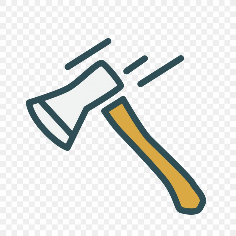 Axe Icon, PNG, 1500x1500px, Axe, Brand, Hatchet, Iconfinder, Material Download Free