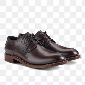 Shoe - Dress Shoe Sneakers Clip Art PNG