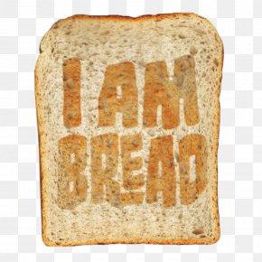 Bread - I Am Bread PlayStation 4 Surgeon Simulator Toast Goat Simulator PNG