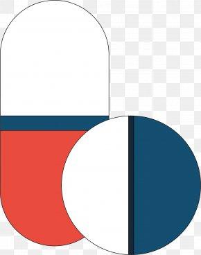 Pills Medicine - Medicine Health Care Biomedical Sciences PNG
