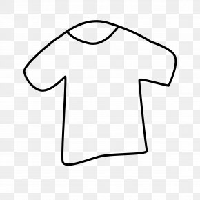 T-shirt - Sleeve T-shirt Clothing Clip Art PNG