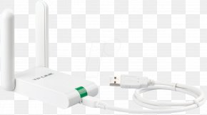 Wireless USB - Wireless Access Points TP-Link Adapter Wireless Network Interface Controller Wi-Fi PNG
