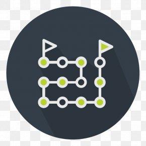 Customer Journey - Business Hackathon Technology Customer Value Proposition PNG