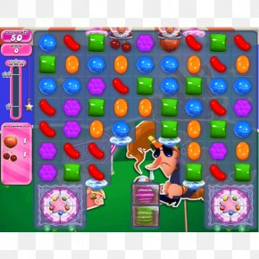 Candy Crush - Candy Crush Saga Facebook Game Song PNG