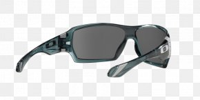 Polar - Goggles Sunglasses Oakley, Inc. Online Shopping PNG