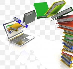 Document Service - Paper Document Management System Image Scanner PNG