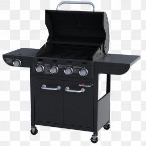 Gasgrill - Barbecue Grilling Gasgrill Asado Brenner PNG