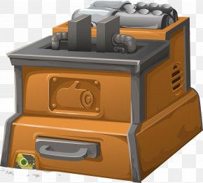 Machine - Machine Wood Industry Tool PNG