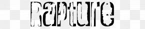 Countdown Font Design - Open-source Unicode Typefaces TrueType OpenType Font PNG