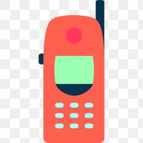 Flashlight Call Phone - Feature Phone Telephone IPhone Mobile Phone Accessories Smartphone PNG