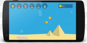 Aquarium Fish - Fish Aquarium Computer Monitors Android NeuronDigital Handheld Devices PNG