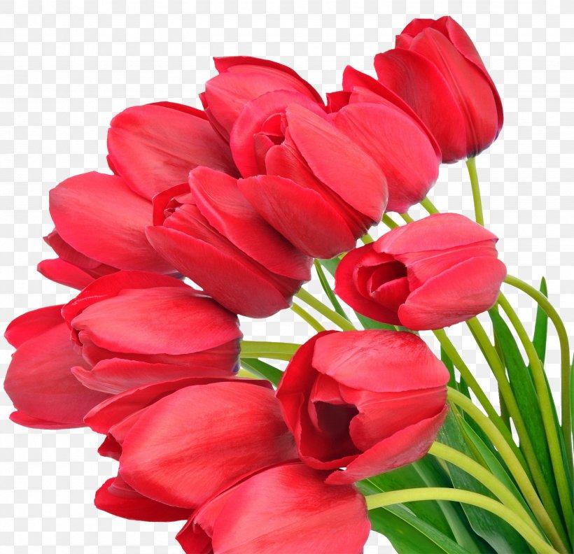 Flower Bouquet Rose Wedding Wallpaper Png 2659x2570px