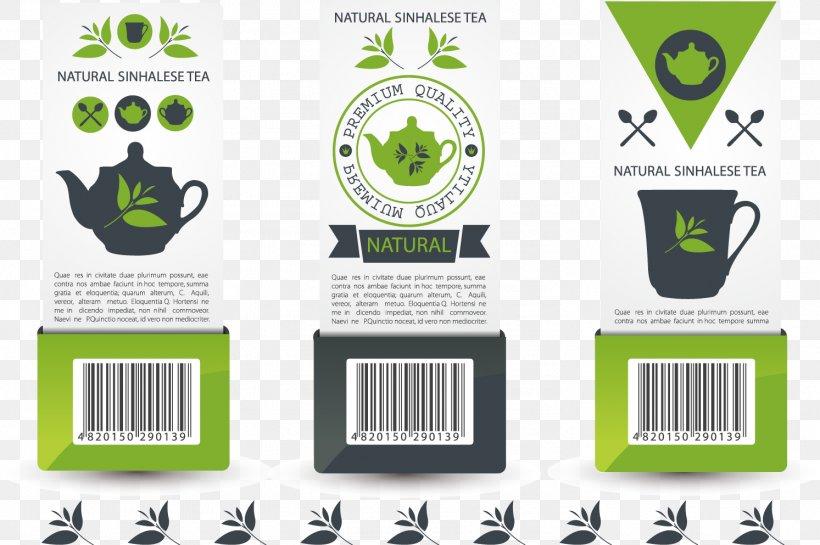 Green Tea Coffee, PNG, 1493x993px, Tea, Brand, Camellia Sinensis, Coffee, Drink Download Free