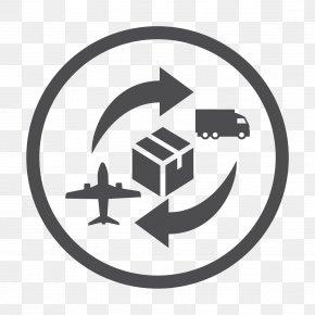 Bnsf Logo Logistics - Royalty-free Euclidean Vector Illustration Vector Graphics Photograph PNG