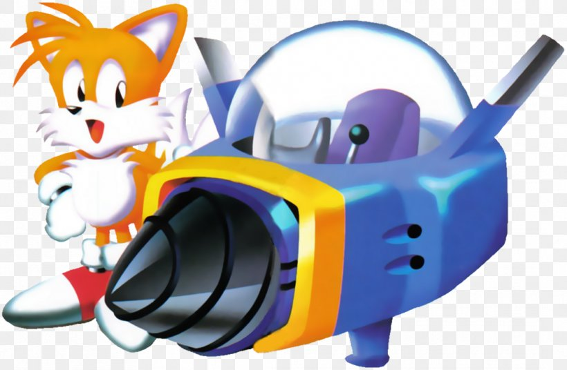 Tails Adventure Sonic Chaos Sonic The Hedgehog Triple Trouble