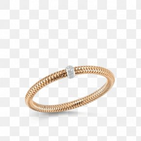 Jewellery - Bracelet Bangle Jewellery Colored Gold Ring PNG