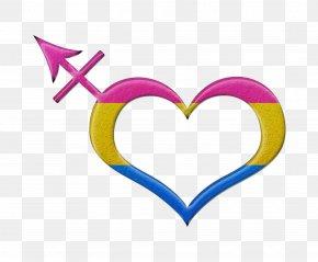 Pride - Gender Symbol Transgender Flags LGBT Symbols PNG