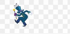Moshi Monsters Character Encyclopedia - Moshi Monsters Dr. Strangeglove Fan Art Character PNG