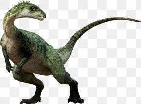 Dinosaur - Parksosaurus Hypsilophodon Triceratops Tenontosaurus Dinosaur PNG