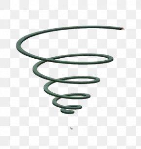 Tornado Mosquito Coils - Mosquito Coil Tornado Computer File PNG
