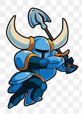 Knight - Shovel Knight: Plague Of Shadows Game Shield Knight Torment: Tides Of Numenera PNG