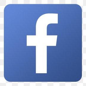 Facebook Icon | Flat Gradient Social Iconset | Limav - Social Media Facebook PNG